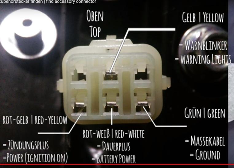 122801d1507402477 crf1000l diy auxiliary fuse box 14 crf1000l diy auxiliary fuse box Fuse Box Adapter at reclaimingppi.co