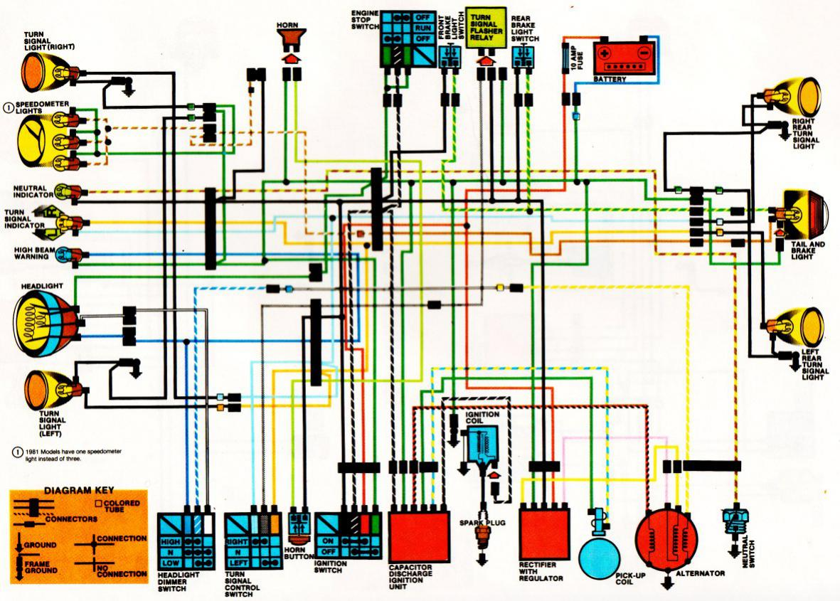 DIAGRAM] Honda Xl500 Wiring Diagram FULL Version HD Quality Wiring Diagram  - MEDIAGRAMLTD.VILLANANIMOCENIGO.ITmediagramltd.villananimocenigo.it