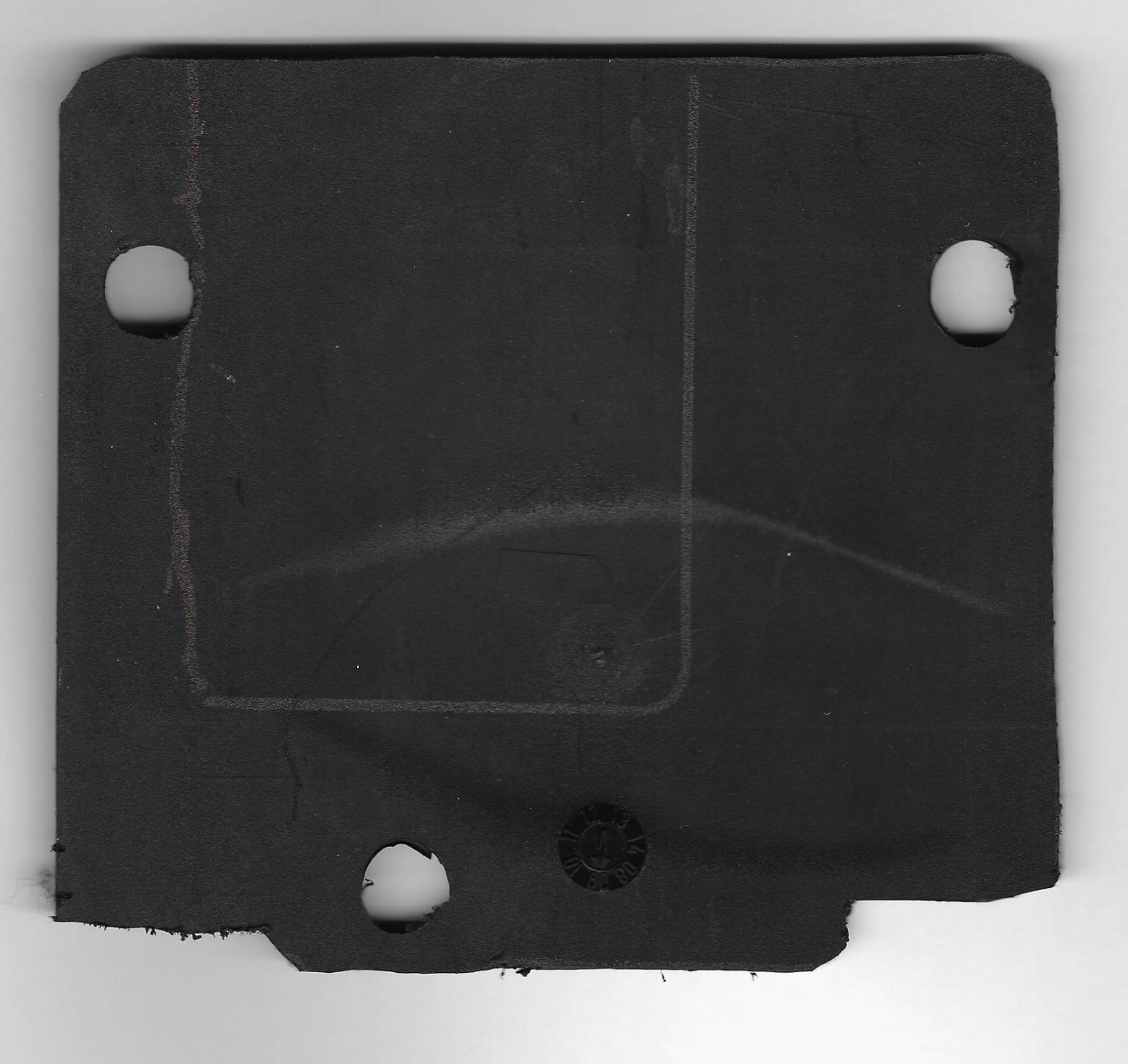black fuse box private sharing about wiring diagram u2022 rh caraccessoriesandsoftware co uk