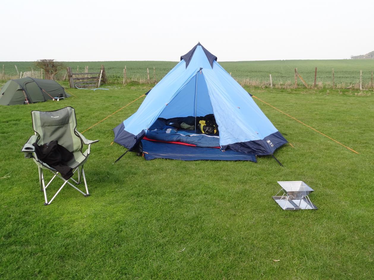 Attachment 18383 & 3 man tent advice pls - Page 3