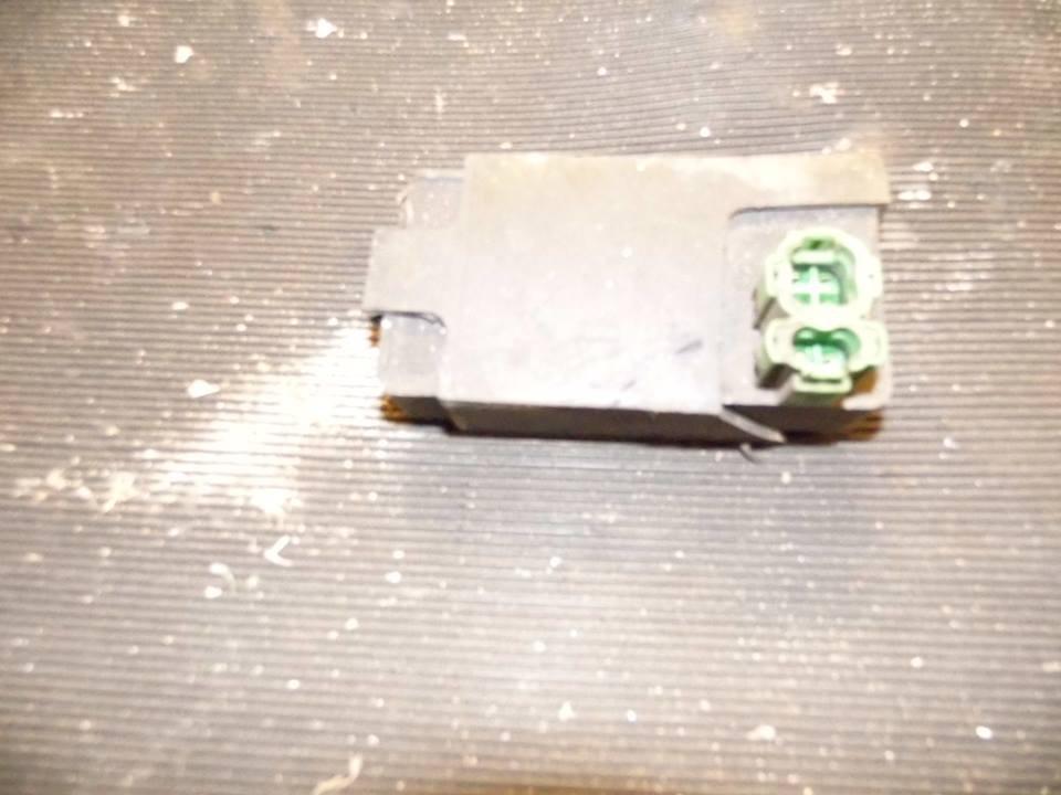 dominator nx650 cdi coil