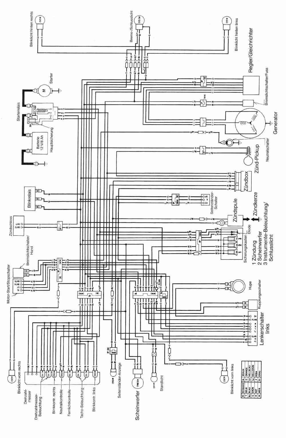 68626d1425930222 electrical nightmare pic_1_2_1 electrical nightmare honda nx 650 wiring diagram at eliteediting.co