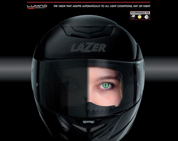 Shoei Neotec Amp Bmw System 7 Carbon Users A Word Please