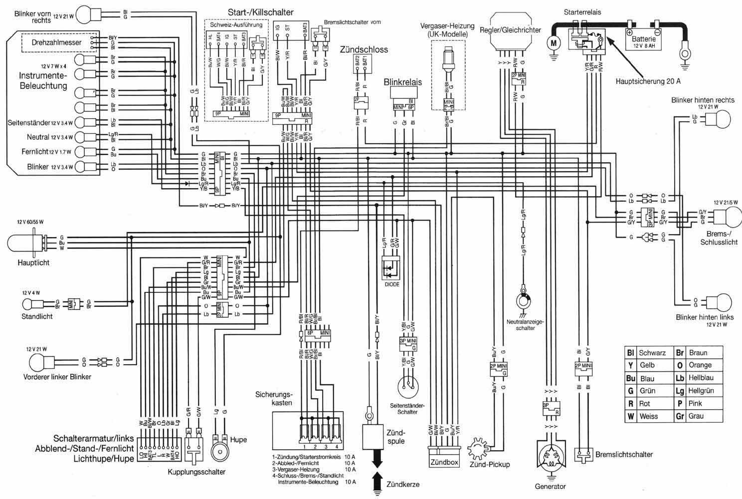 Rd08 Wiring Diagram on xr600r wiring diagram, vt1100c2 wiring diagram, xr250r wiring diagram, xr250l wiring diagram, xr650r wiring diagram, dr650 wiring diagram, crf450r wiring diagram, trx 300ex wiring diagram, ct70 wiring diagram, xr80 wiring diagram, cbr929rr wiring diagram, klr650 wiring diagram, xr350r wiring diagram, rebel wiring diagram, crf250x wiring diagram, honda wiring diagram, crf230l wiring diagram, crf250r wiring diagram, key switch wiring diagram, cx500 wiring diagram,
