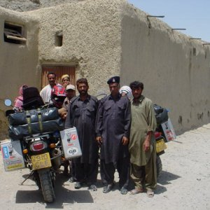 police_check_point_panjpai